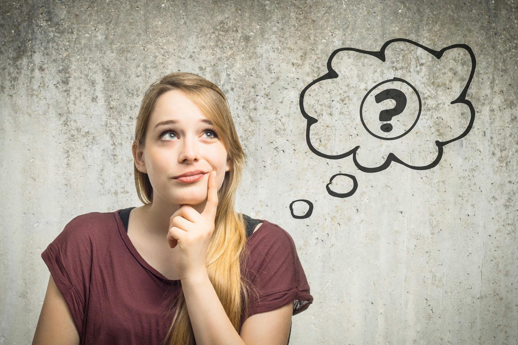 Kiedy wystąpi okres po odstawieniu tabletek antykoncepcyjnych?