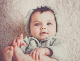 Kaszka kaszce nierówna–jak rozpoznać produkt zbożowy odpowiedni dla niemowlęcia?