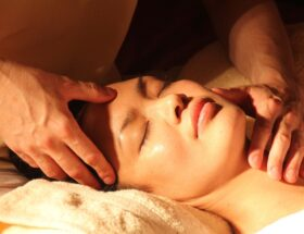 Medycyna regeneracyjna, czyli jak zregenerować skórę zmęczoną zimą?
