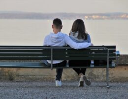 10 skutecznych porad randkowania od profesjonalnego matchmakera
