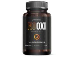 NoOxi