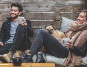 Dlaczego badać prostatę i jak to robić? Prosta sprawa!
