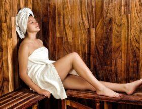 Jędrna, zliftingowana skóra bez nadmiaru tkanki tłuszczowej na lato – zdążysz